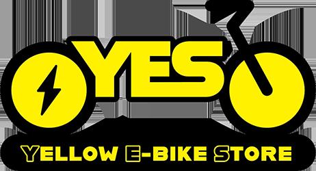 Yellow-eBike-Store