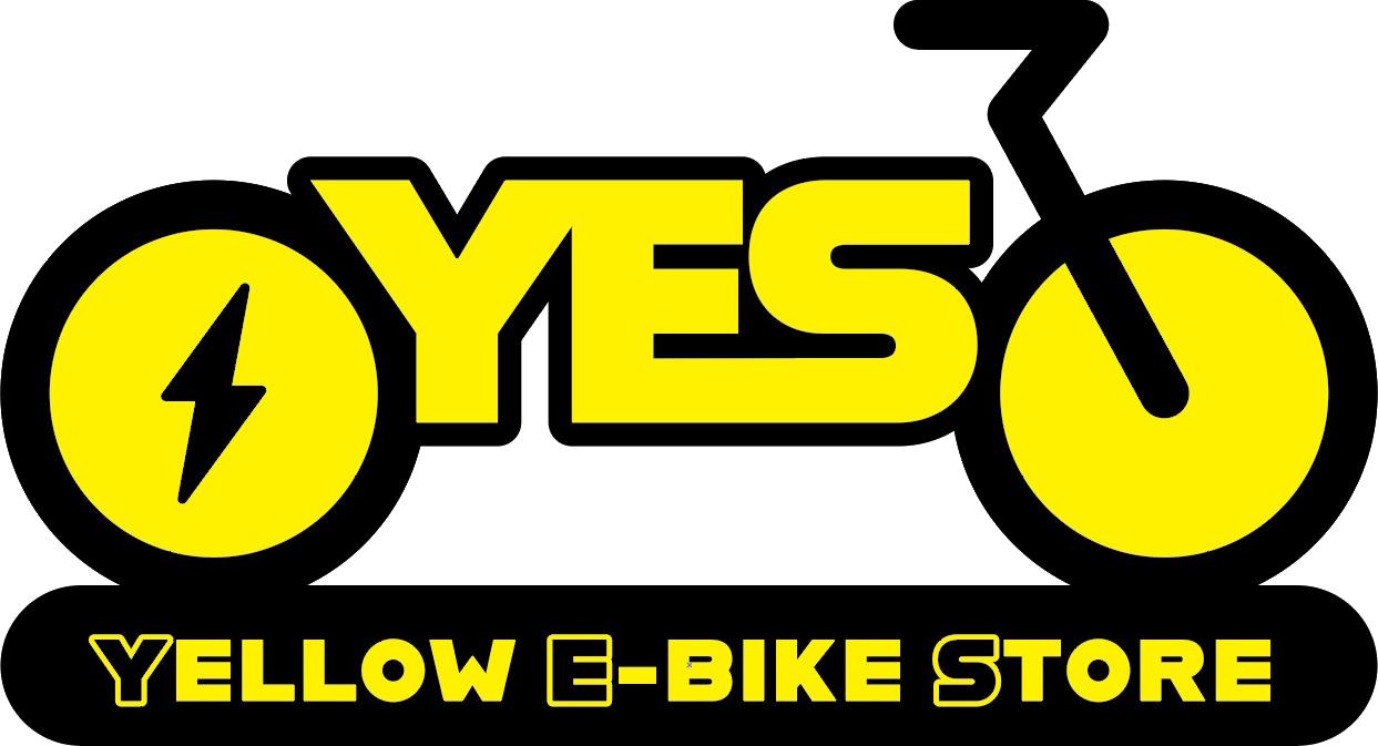 Yellow-e-Bike-Store